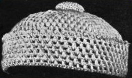 bean-stitch-cap