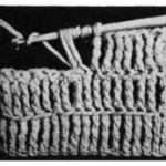crochet-triple-treble