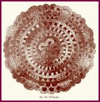 Crochet Patterns Names : ... Crochet Patterns additionally Filet Crochet Name Patterns. on names of