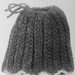 doll-skirt