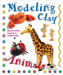 modeling-clay-cuxart