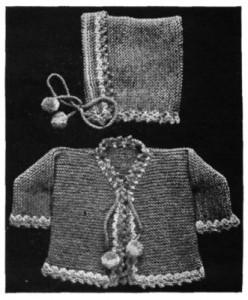 knit-baby-set-1