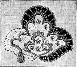 buttonhole-cutwork