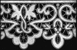 buttonhole-cutwork2
