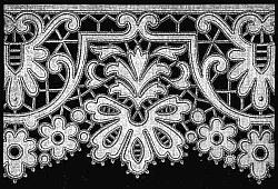 buttonhole-cutwork3