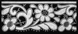 buttonhole-cutwork4