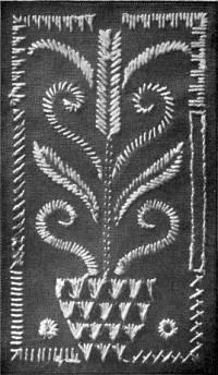 buttonhole-sampler1-back