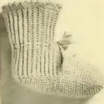 crochet-booty