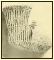 crochet-booty1