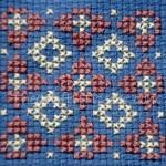 cross-stitch-background-01