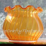 orange-glass