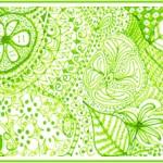 zendoodle-flowers