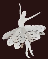 ballerina-2a