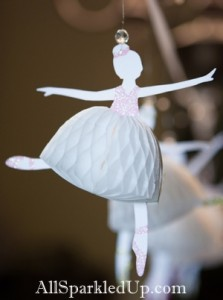 ballerina-asu