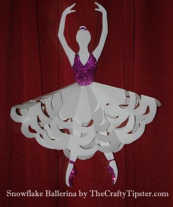 dancing-ballerina-3