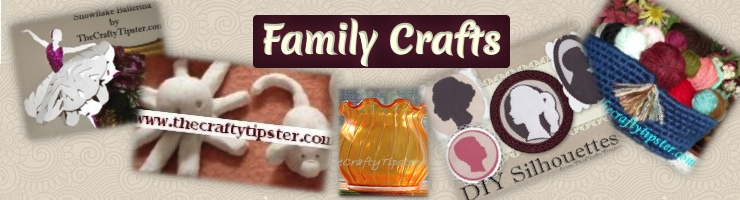 family-crafts