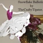 snowflake-ballerina-1a