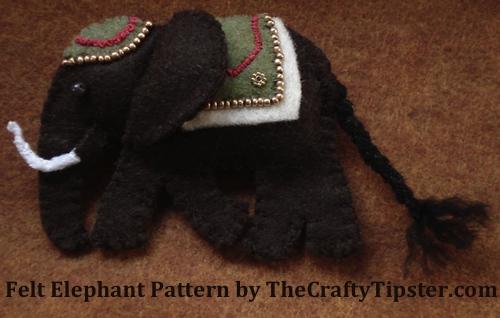 michele-elephant