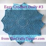 crochet-doily-tct