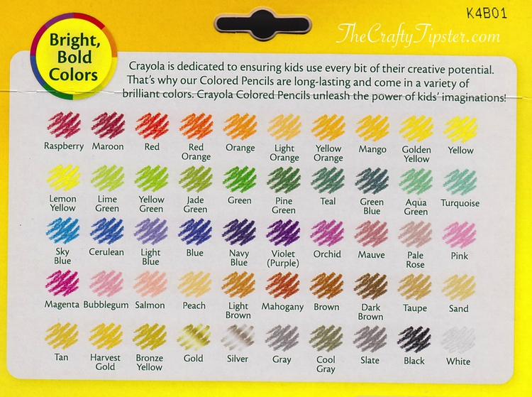 crayola-pencils-back-tct