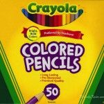 crayola-pencils-front-tct